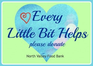 Request for Donations