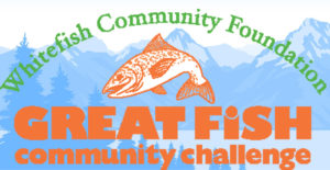 Great Fish Community Challenge 2016